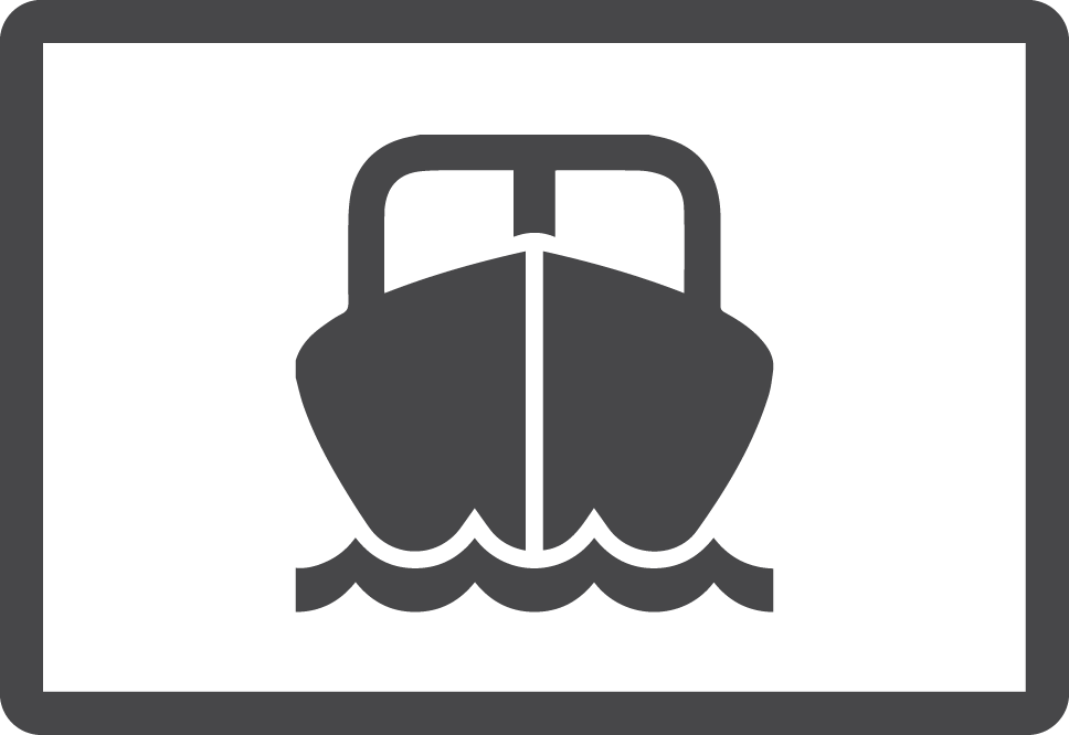 boat-registration-icon