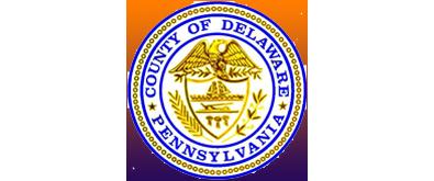 delaware-county-pennsylvania-logo