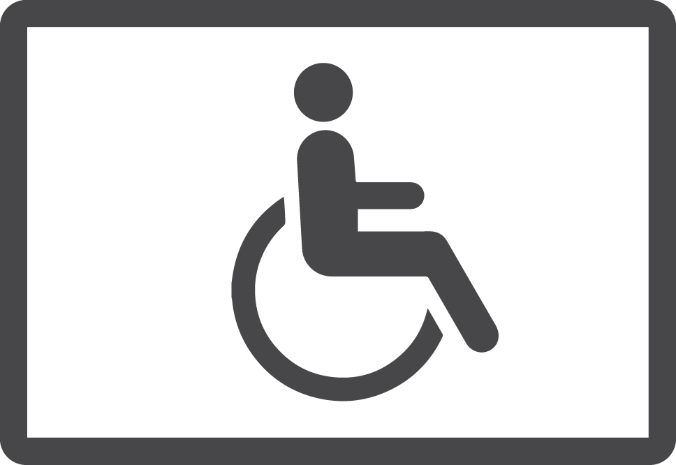 handicap-permit-icon