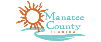 manatee-county-florida-logo3