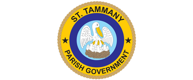 st-tammany-parrish-government-logo