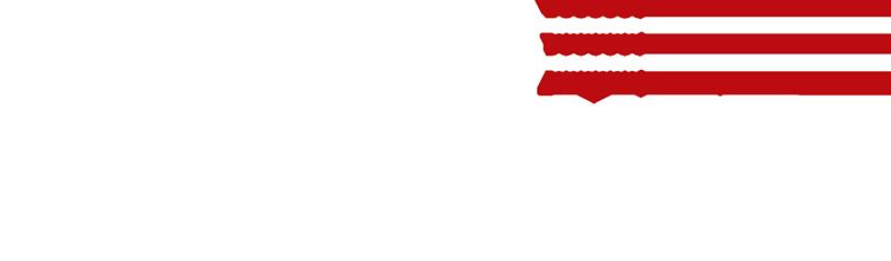 Auto Tag Agency