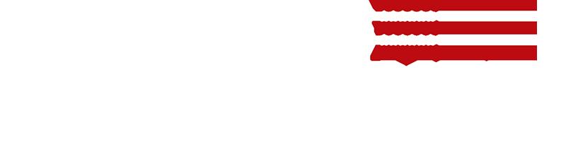 AutoTagAgency.net