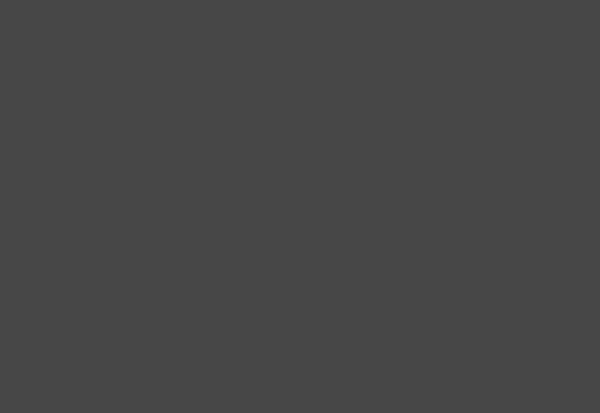 driver-license-icon